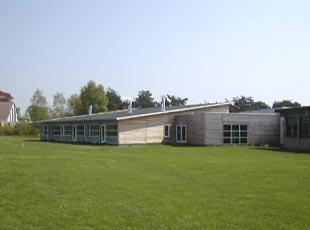 nordgårdsskolen nykøbing sjælland
